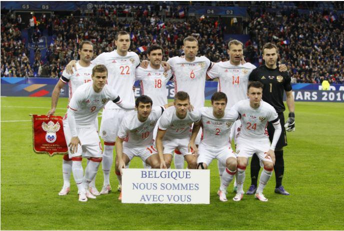 http://www.ruedesjoueurs.com/paris-sportifs/euro-2016/equipes-euro-2016/russie.html