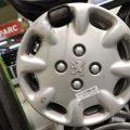 Allo Casse Auto : casse auto Yvelines (et aussi garage)…