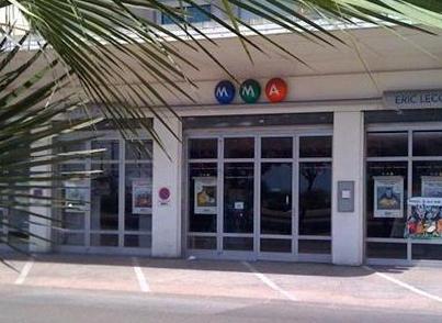 MMA répond à vos besoins en assurance auto en Corse