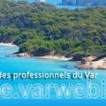 Annuaire Varwebinfos est l'annuaire des entreprises de Brignoles et de bien d'autres localités du 83.