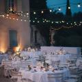 Miss Eve, wedding planner dans le Var